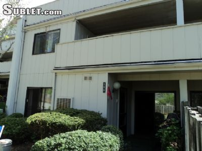 Image of $625 1 townhouse in Chester County in West Chester, PA