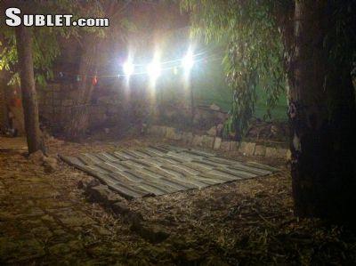 Image 4 furnished 2 bedroom House for rent in Nahalat Shiva, East Jerusalem