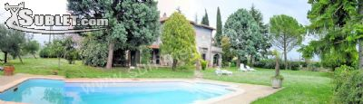 Image 1 furnished 4 bedroom House for rent in Collevecchio, Rieti