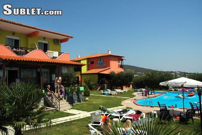 Image 5 Furnished room to rent in Sithonia, Chalcidice 2 bedroom Apartment
