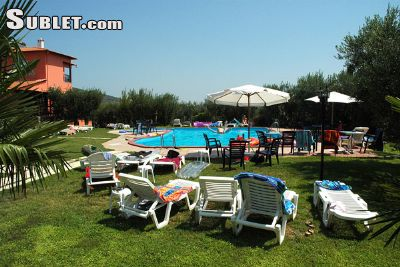 Image 6 Furnished room to rent in Sithonia, Chalcidice 2 bedroom Apartment