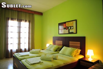 Image 7 Furnished room to rent in Sithonia, Chalcidice 2 bedroom Apartment