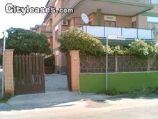 Image 1 furnished 2 bedroom Apartment for rent in Pomezia, Roma (Province)