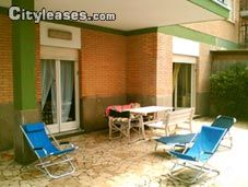 Image 4 furnished 2 bedroom Apartment for rent in Pomezia, Roma (Province)