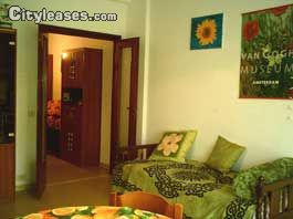 Image 8 furnished 2 bedroom Apartment for rent in Pomezia, Roma (Province)