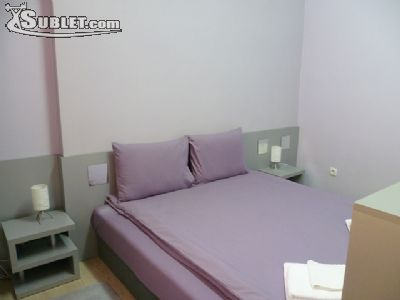 Image 6 furnished Studio bedroom Apartment for rent in Sredets, Sofia City