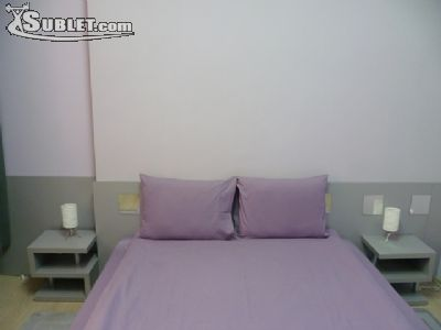 Image 7 furnished Studio bedroom Apartment for rent in Sredets, Sofia City