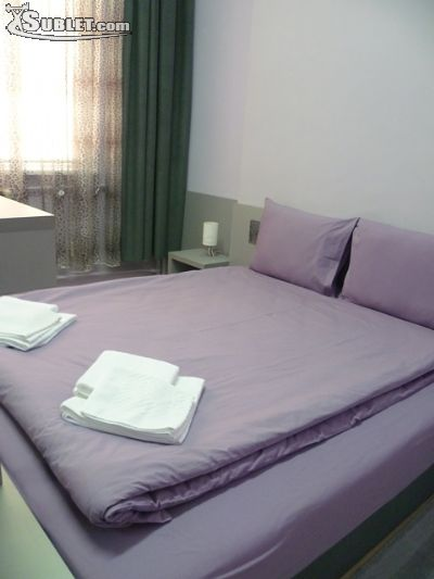 Image 9 furnished Studio bedroom Apartment for rent in Sredets, Sofia City