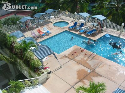 Image 5 furnished 2 bedroom Apartment for rent in Acapulco, Guerrero