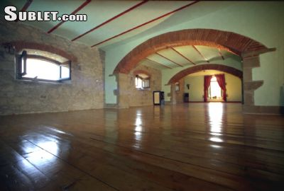 Image 5 furnished 5 bedroom Hotel or B&B for rent in Lisciano Niccone, Perugia