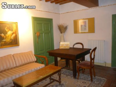 Image 7 furnished 5 bedroom Hotel or B&B for rent in Lisciano Niccone, Perugia