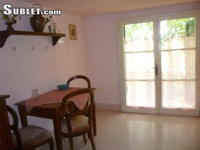 Image 8 furnished 5 bedroom Hotel or B&B for rent in Lisciano Niccone, Perugia