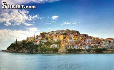 Image 2 furnished 1 bedroom House for rent in Thasos, Kavala