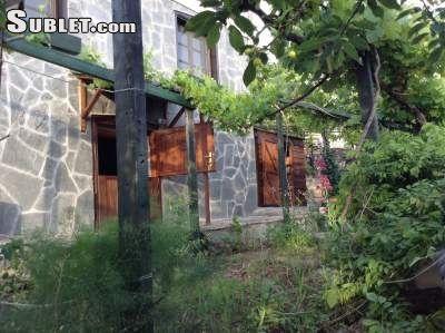 Image 3 furnished 1 bedroom House for rent in Thasos, Kavala