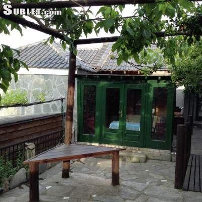 Image 4 furnished 1 bedroom House for rent in Thasos, Kavala