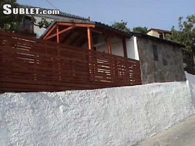 Image 6 furnished 1 bedroom House for rent in Thasos, Kavala
