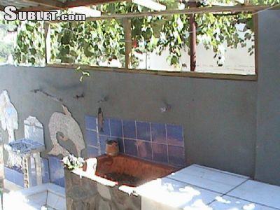 Image 7 furnished 1 bedroom House for rent in Thasos, Kavala