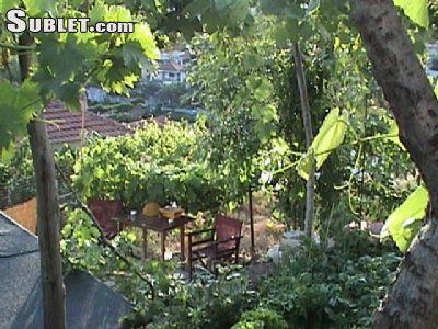 Image 8 furnished 1 bedroom House for rent in Thasos, Kavala