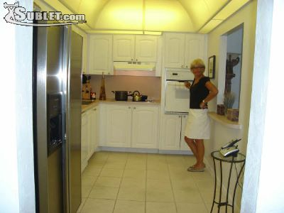 Image 2 furnished 2 bedroom Apartment for rent in North Miami Beach, Miami Area