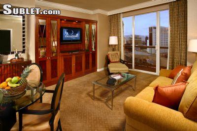 $4000 1 Las Vegas, Las Vegas Area