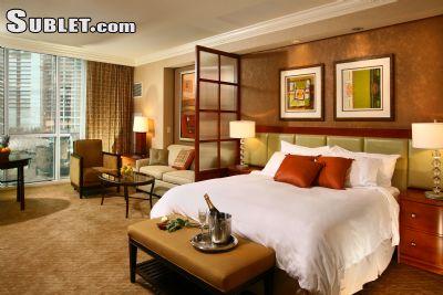 $2300 0 Las Vegas, Las Vegas Area