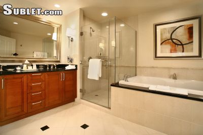 Image 3 furnished Studio bedroom Apartment for rent in Las Vegas, Las Vegas Area