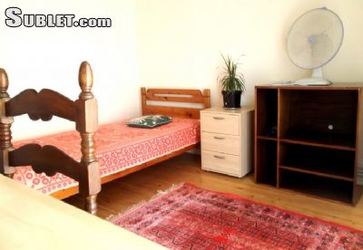Image 6 Furnished room to rent in Thessaloniki, Thessaloniki 2 bedroom Apartment