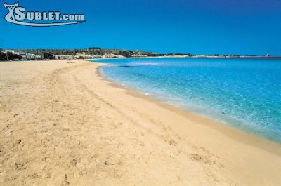 Image 4 furnished 2 bedroom Apartment for rent in San Vito Lo Capo, Trapani