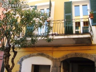 Image 1 furnished 3 bedroom Apartment for rent in Other La Spezia, La Spezia
