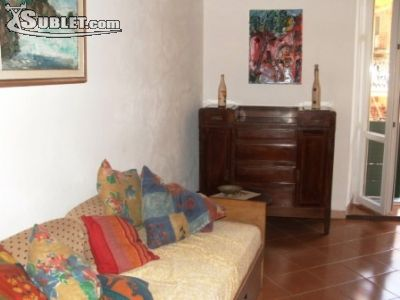 Image 4 furnished 3 bedroom Apartment for rent in Other La Spezia, La Spezia