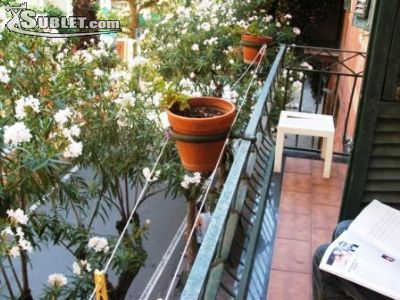 Image 5 furnished 3 bedroom Apartment for rent in Other La Spezia, La Spezia