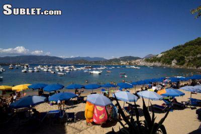 Image 1 furnished 2 bedroom Apartment for rent in Centola, Salerno
