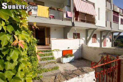 Image 4 furnished 2 bedroom Apartment for rent in Centola, Salerno