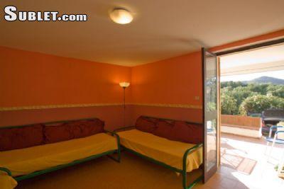 Image 6 furnished 2 bedroom Apartment for rent in Centola, Salerno