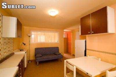 Image 7 furnished 2 bedroom Apartment for rent in Centola, Salerno