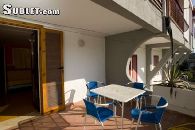 Image 8 furnished 2 bedroom Apartment for rent in Centola, Salerno