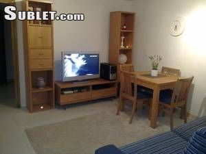 Image 5 Furnished room to rent in Sagrera, Sant Andreau 1 bedroom Apartment