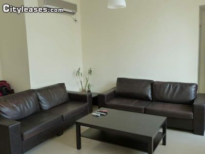 Image 1 furnished 2 bedroom Apartment for rent in Tel Aviv-Yafo, Tel Aviv
