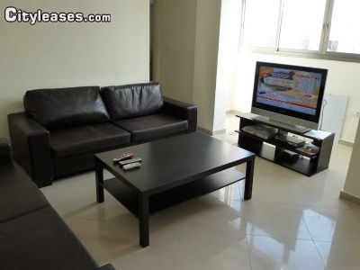 Image 7 furnished 2 bedroom Apartment for rent in Tel Aviv-Yafo, Tel Aviv