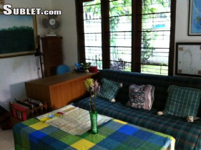 Image 3 furnished 2 bedroom Hotel or B&B for rent in South Jakarta, Jakarta