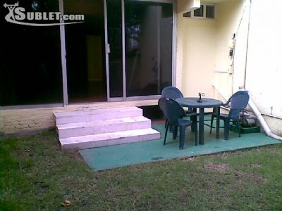 Image 3 furnished 1 bedroom House for rent in Huixquilucan, Mexico