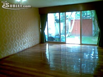 Image 4 furnished 1 bedroom House for rent in Huixquilucan, Mexico