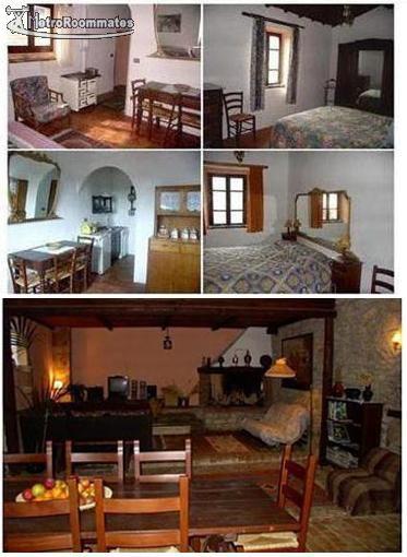 Image 3 Room to rent in Montegabbione, Terni 5 bedroom Apartment
