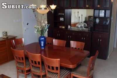 Image 1 furnished 3 bedroom Apartment for rent in Givat Massuah, Southern Jerusalem