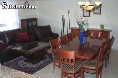 Image 2 furnished 3 bedroom Apartment for rent in Givat Massuah, Southern Jerusalem