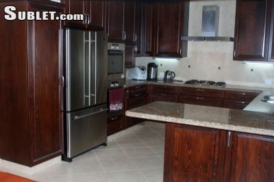 Image 3 furnished 3 bedroom Apartment for rent in Givat Massuah, Southern Jerusalem