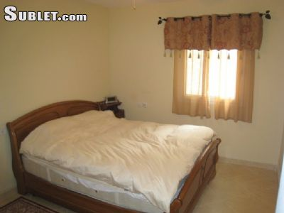 Image 6 furnished 3 bedroom Apartment for rent in Givat Massuah, Southern Jerusalem