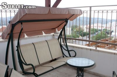 Image 7 furnished 3 bedroom Apartment for rent in Givat Massuah, Southern Jerusalem