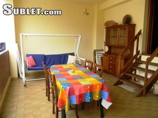 Image 3 furnished 4 bedroom House for rent in Castellammare del Golfo, Trapani