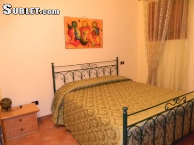 Image 6 furnished 4 bedroom House for rent in Castellammare del Golfo, Trapani